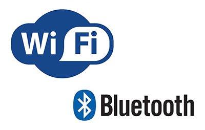 BeagleBone Bluetooth and Wifi
