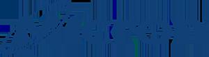 Micron_Technology-SanCloud