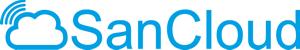 SanCloud Logo