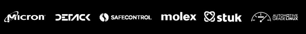 IoT Security Clients - SanCloud