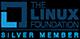Linux Foundation Silver Member Status- SanCloud