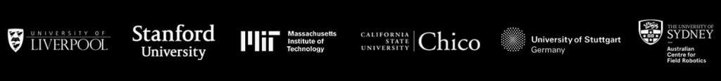 SanCloud-Customer-Logos---Education