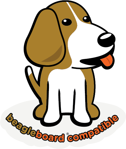 beagleboard-compatible-full
